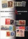 Mezi demokracií a diktaturou: domov a exil