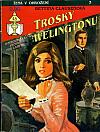 Trosky Wellingtonu