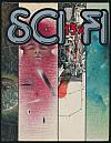 13x sci-fi