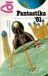 Fantastika 81