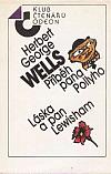 Příběh pana Pollyho / Láska a pan Lewisham
