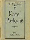Karel Purkyně