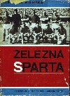 Železná Sparta 2