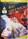 Kat Greenocku