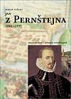 Jan z Pernštejna 1562-1597