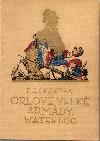 Orlové velké armády - Waterloo I