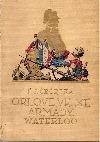 Orlové velké armády - Waterloo II