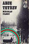Akce Tetřev