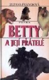 Betty a její přátelé