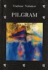 Pilgram