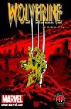 Wolverine (kniha 05)