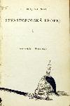 Sevastopolská epopej 1