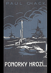 Ponorky hrozí