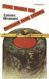 Chrám divokých husí / Bambusové loutky z Ečizenu