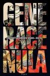 Generace nula (Český komiks 2000-2010)