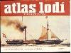 Atlas lodí