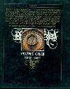 Pražský orloj obálka knihy