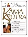 Kámasútra - Klasické způsoby milování upravené pro současné milence