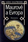 Maurové a Evropa