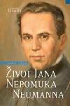 Život Jana Nepomuka Neumanna