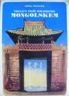 Třináct tisíc kilometrů Mongolskem