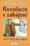 Revoluce v zahájení od 70.let do současnosti