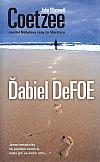 Ďabiel DeFoe
