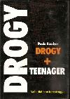 Drogy + teenager