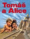 Tomáš a Alice