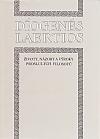 Životy, názory a výroky proslulých filosofů