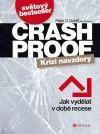 Crash Proof - Krizi navzdory