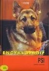 Encyklopedie: Psi