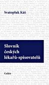 Slovník českých lékařů-spisovatelů