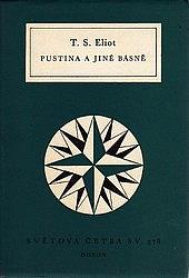 Pustina a jiné básně