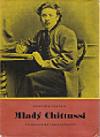 Mladý Chittussi