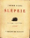 Šlépěje III