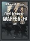 Elitní jednotky Waffen SS