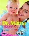 Dr. Máma