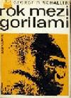 Rok mezi gorilami