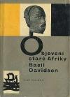 Objevení staré Afriky