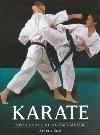 Karate: Průvodce bojovým uměním