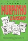 Murphyho zákony – kompendium