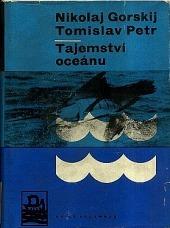 Tajemství oceánu