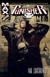 Punisher: Na začátku