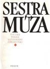 Sestra múza: světská poezie latinského středověku