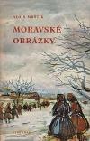 Moravské obrázky