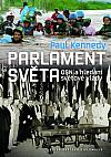 Parlament světa