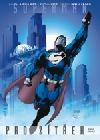 Superman: Pro zítřek: Kniha druhá