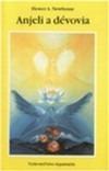Anjeli a dévovia