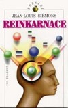 Reinkarnace